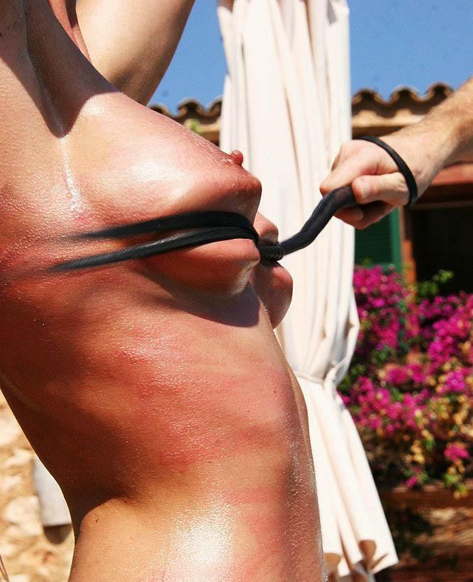 whipped-women-naked-grandpappas-and-tean