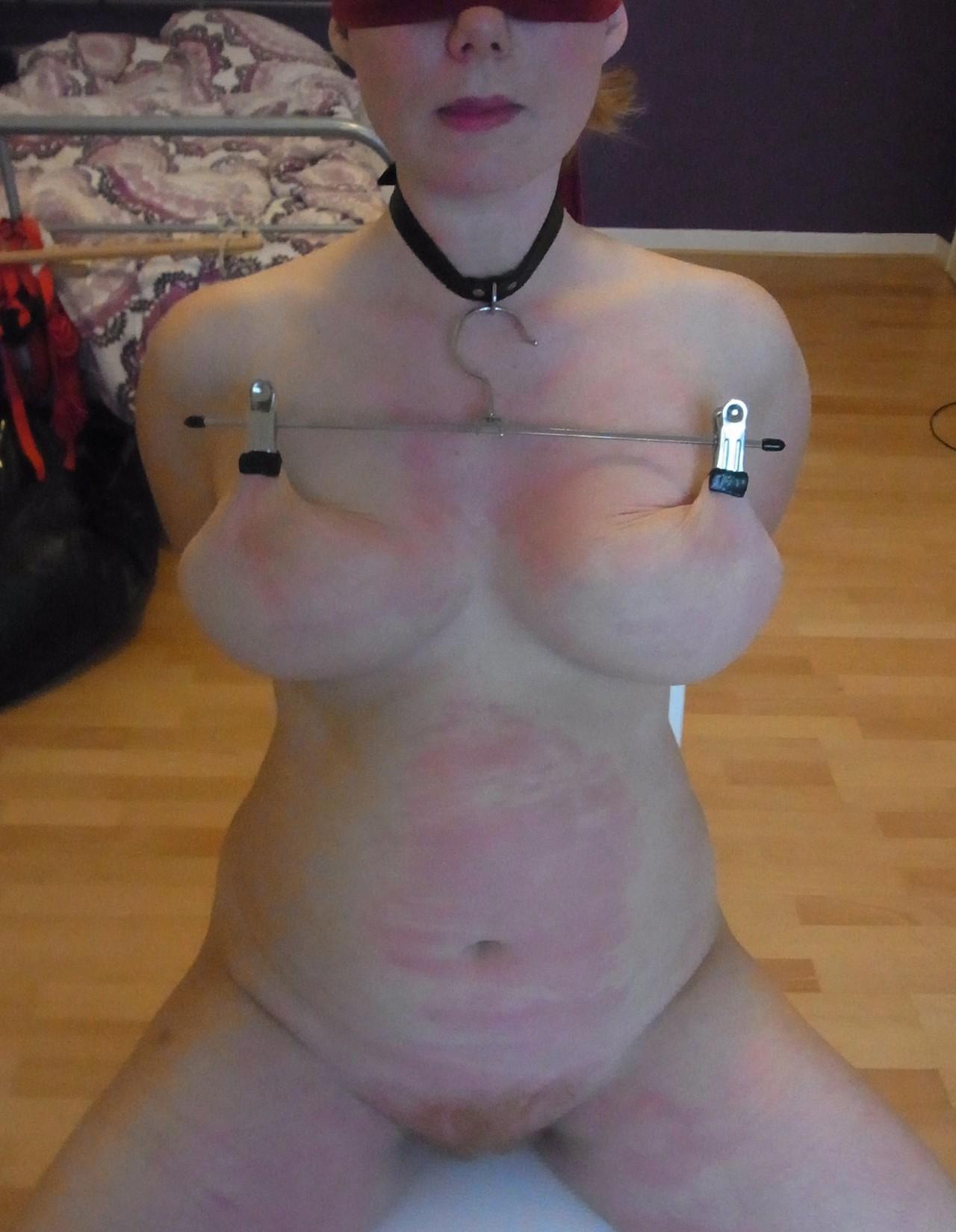 Naked selena gomez look a likes