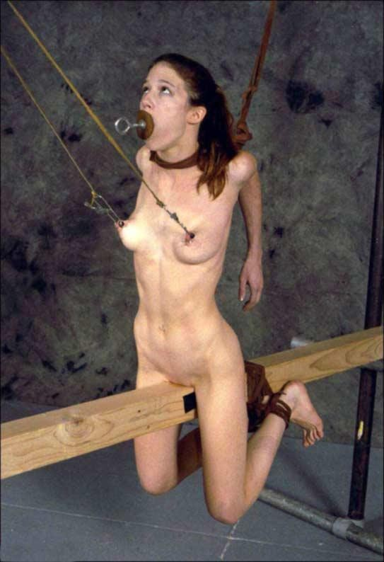 Pictures 1 | breast torture