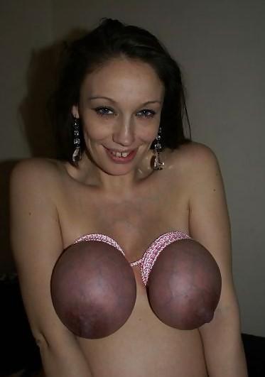 Nipple tortured crying fat slaveslut on punishment rack