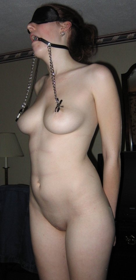 jessica alba nude drawing